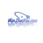 Wanzhuoyou.com