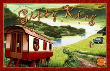 Gipsy King
