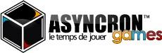 Asyncron Games