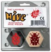 hiveladybug