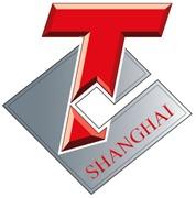 TONCAR SHANGHAI