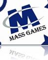MassGames