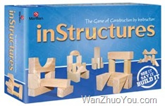InStructures