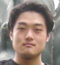 专栏作家Chivago