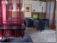 中国桌面游戏调查报告:北京第一站