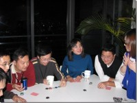 观点:洗牌或是涅槃,桌游走向何方?