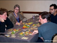 BGG.CON 09专题报道(Report 4:BGG.CON 2009 Highlights)