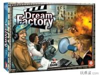游戏预览:梦工厂(Dream Factory)