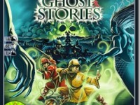 Ghost Stories: White Moon Expansion, 猛鬼村09版资料片:苍月接受预定