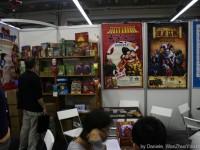Spiel 2010专题报道:看图说话(1)