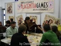 Spiel 2010专题报道:看图说话(4)