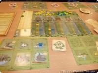 Spiel 2010专题报道:2010年10月23日(译文)
