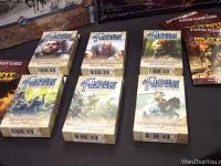 【游人码头】2011年起同步发行《权力的游戏》章节扩展中文版