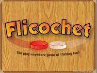 新桌游Flicochet即将发布