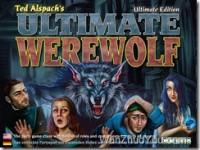 《狼人:潘多拉的诅咒》登陆iPad