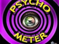 Uwe Rosenberg新作:Psychometer