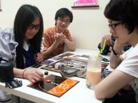 国产桌游《绝处逢生》,玩家反应强烈